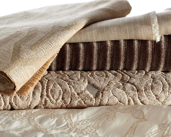 Brentano Gallery Collection -