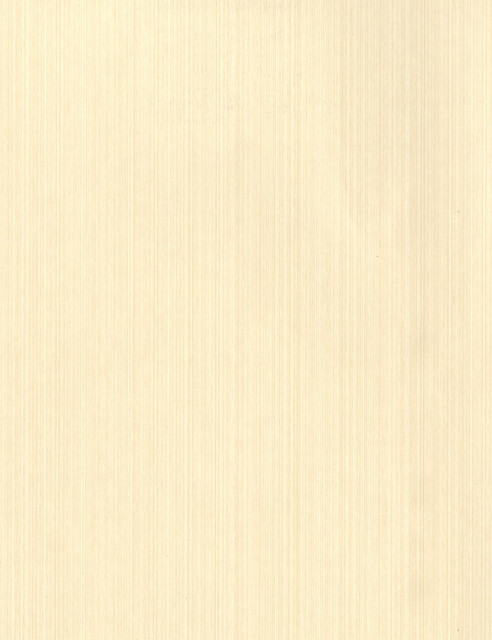 Strie textured contemporary wallpaper buff for Contemporary textured wallpaper
