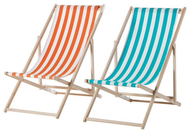 mysings beach chair modern outdoor lounge chairs by ikea. Black Bedroom Furniture Sets. Home Design Ideas