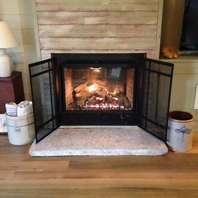 southern hearth patio 39 s fireplaces in chattanooga other metro b