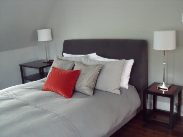 Man 39 S Bedroom