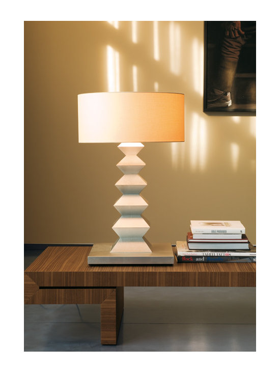 Cometa Table Lamp - Porada.it