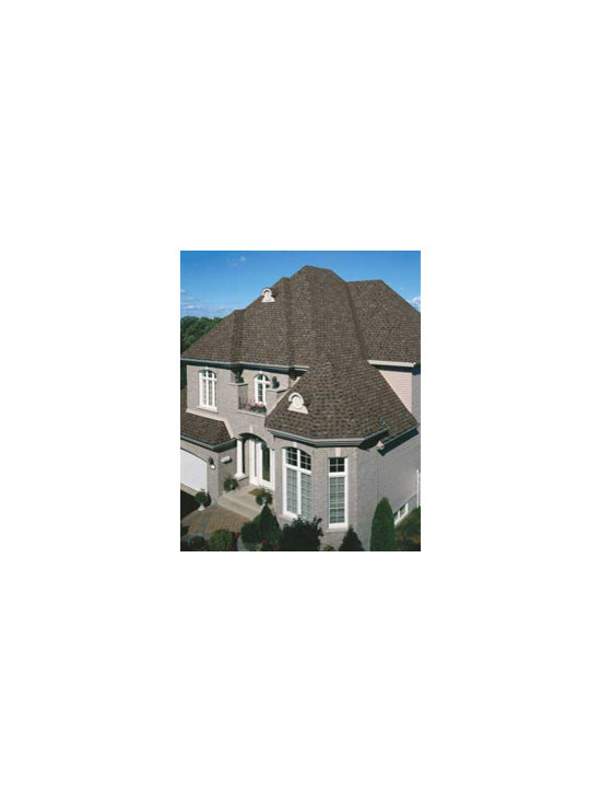 Fort Worth Roofing Contractor -
