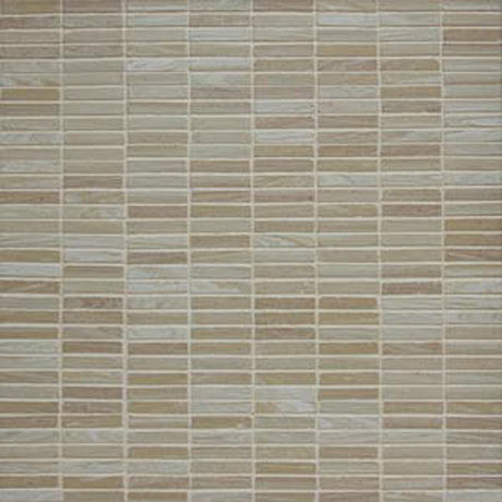 Italian Moscaic Tiles Eclectic Tile Other Metro By