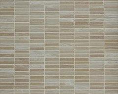 Italian Moscaic Tiles eclectic-tile