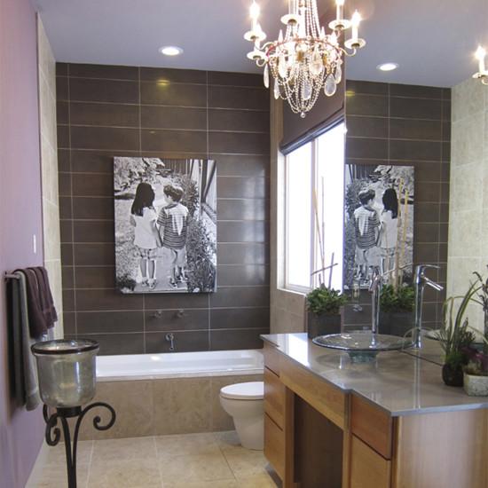 Daltile bathroom tile 28 images 696 best images about for Daltile bathroom ideas