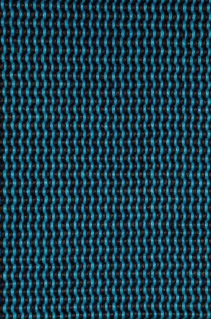 100 % Linen Flat Weave Rugs Hand Woven in the USA modern-carpet-tiles