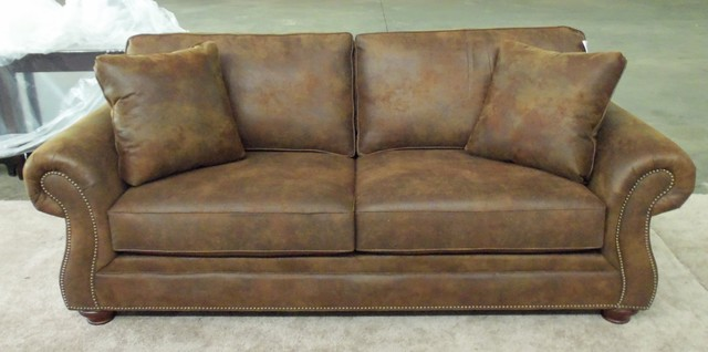 Broyhill Laramie Sofa Traditional Furniture