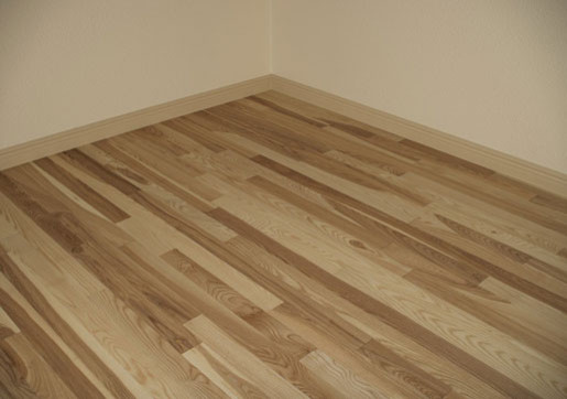 Ash hardwood flooring traditional hardwood flooring for Ash hardwood flooring