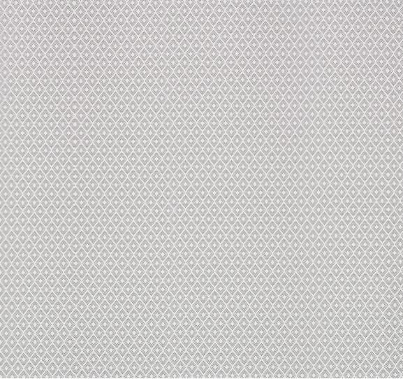 Dotted Diamonds Ash Wallpaper modern-wallpaper