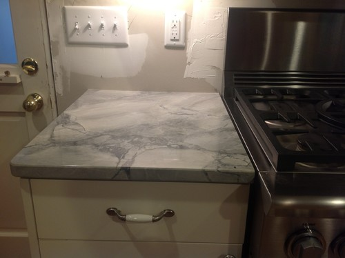 Suggestions on backsplash and paint color for kitchen walls - Suggested paint colors for kitchen ...