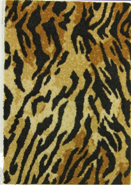 commercial carpets for condominiums hallways Plantation modern-rugs