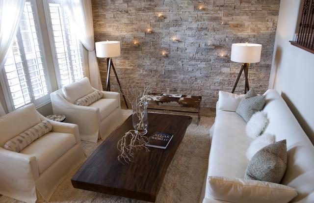 Portfolio eclectic-living-room