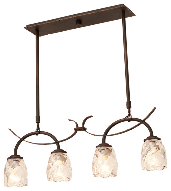 All Products  Kitchen  Kitchen & Cabinet Lighting  Pendant Lighting
