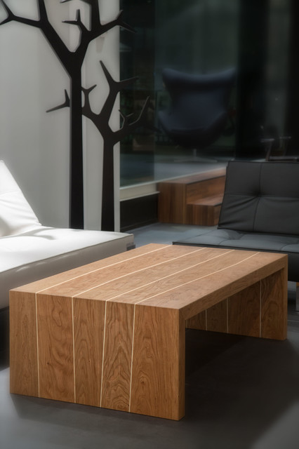 Boleform products contemporary-coffee-tables