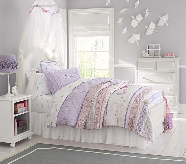 anderson bedroom set bedroom furniture sets other
