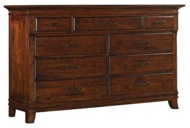Kincaid traditional-dressers-chests-and-bedroom-armoires