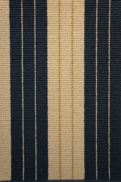 Showroom Products beach-style-carpet-tiles