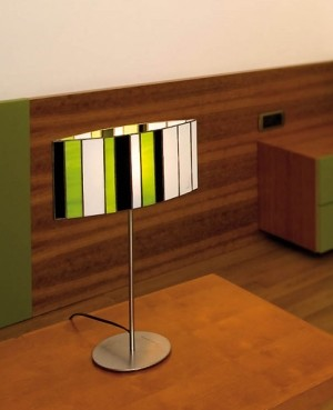 Sophi table lamp modern-table-lamps