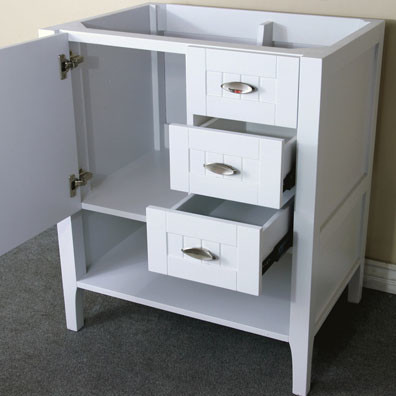 products bath bathroom storage and vanities bathroom vanities