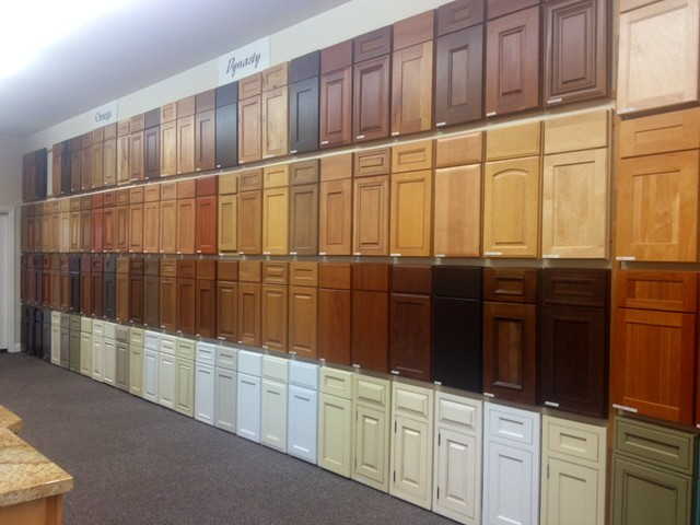 showroom traditional kitchen cabinetry san francisco by quesco cabinets. Black Bedroom Furniture Sets. Home Design Ideas