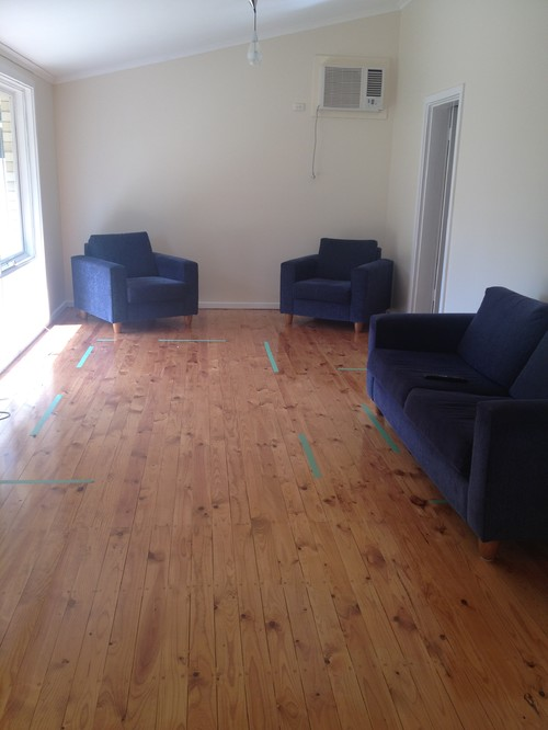 Would Love Some Help With My Living Room Small Beach House