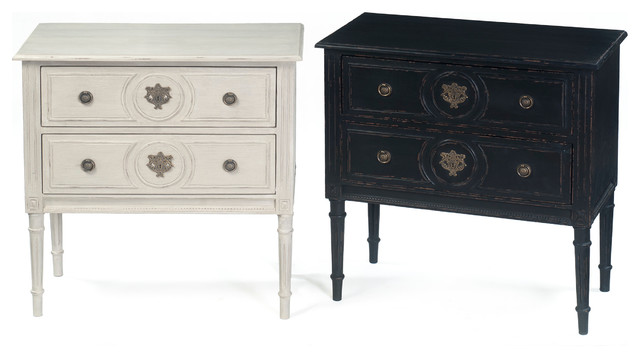 Gregoiore Chests traditional-side-tables-and-end-tables