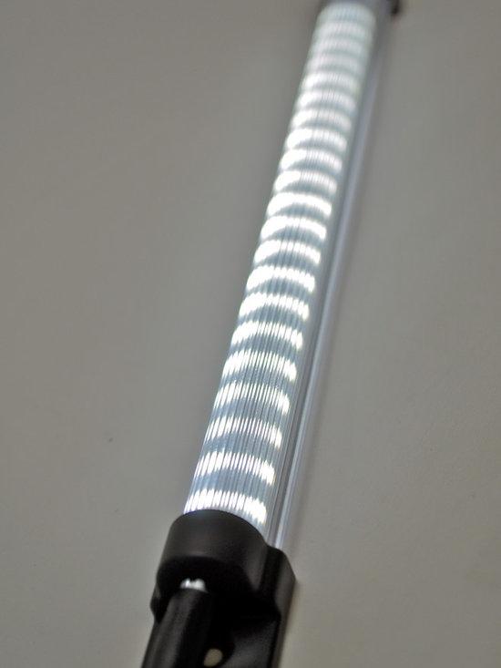 Designer Series LED Lights by Inspired LED -