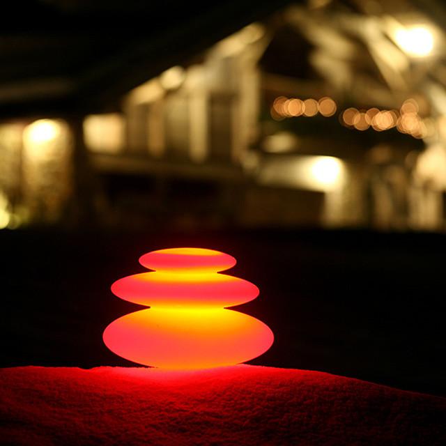 Outdoor String Lights Overstock : Outdoor Lighting Overstock Room Ornament