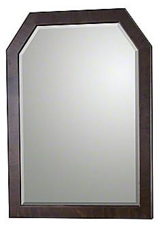 Kallista Mirror bathroom-mirrors