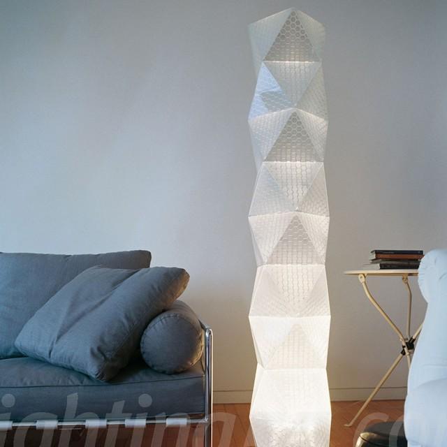 rotaliana honey f floor lamp modern floor lamps by With rotaliana honey f floor lamp