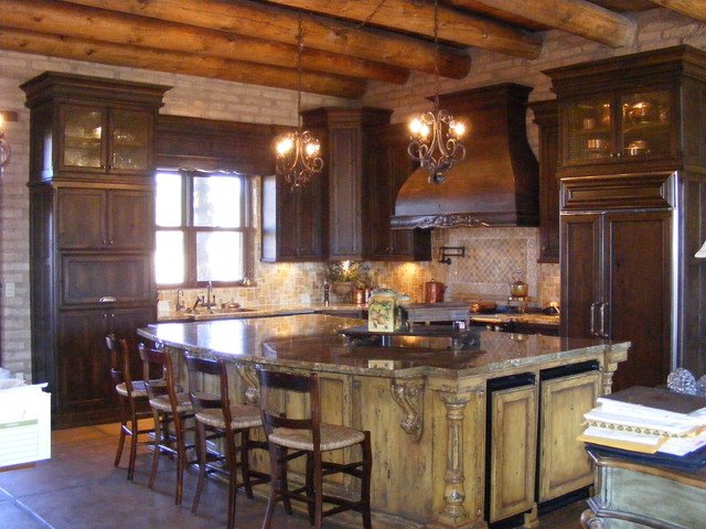Rustic And Mediterranean. Kids Design Room. Dining Room Table Decoration. Interior Colours For Living Room. Model Interior Design Living Room. The Sitting Room Seattle. Chairs Dining Room Table. 4 Room Flat Interior Design. Two Sitting Areas In Living Room