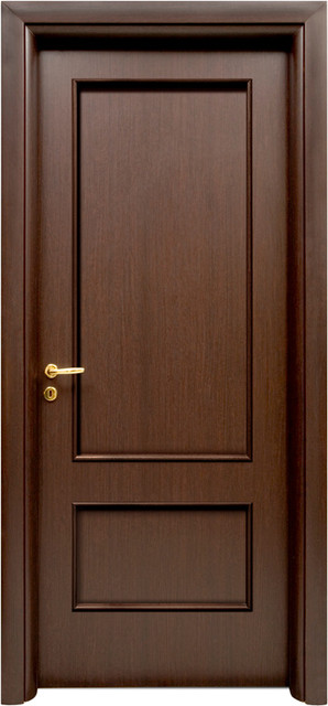 Contemporary interior doors for Door design houzz