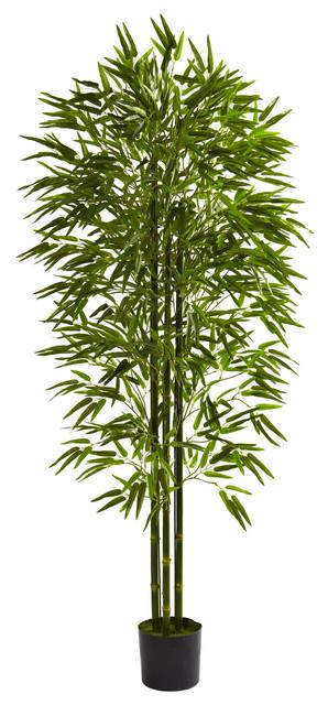 ... Accents / Artificial Flowers & Plants / Artificial Plants & Trees