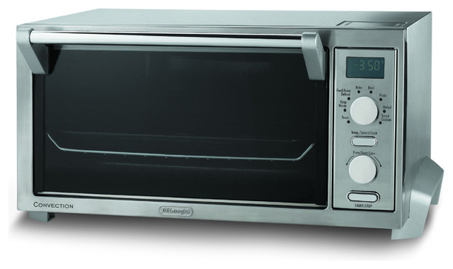 Kitchen Living Countertop Convection Oven : Convection Oven with Dehydration Kit - Contemporary - Toaster Ovens ...