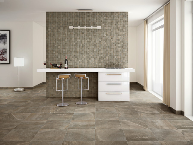 dune sandstone inspired glazed porcelain tile