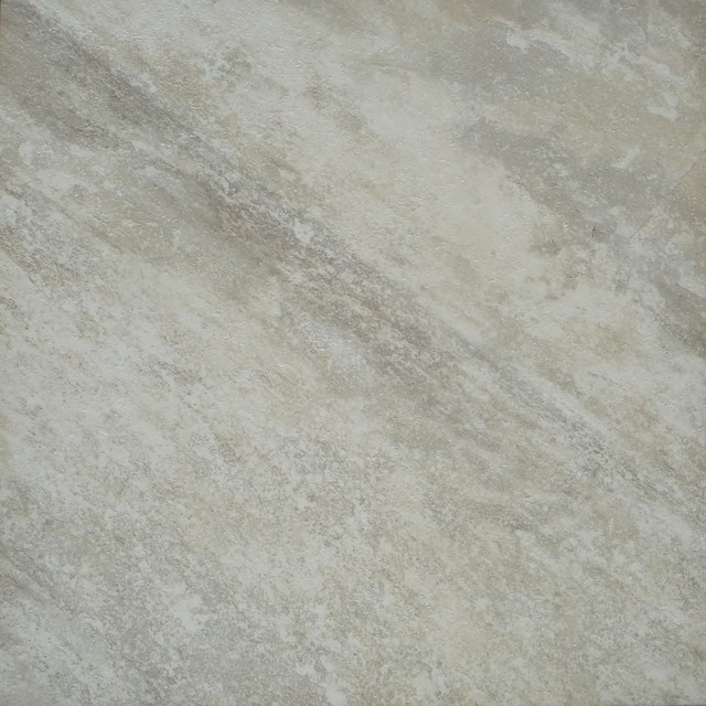 In stock peel and stick vinyl floor tiles denver by for Stick on vinyl flooring