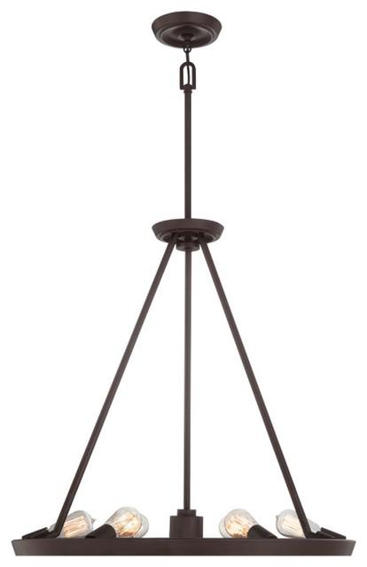 du edison chandelier 2 finishes chandeliers by shades of light. Black Bedroom Furniture Sets. Home Design Ideas