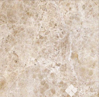 New Emperador Light Marble | 12x12 | Polished - Modern - Wall And Floor Tile - other metro - by ...