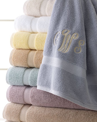 Charisma Classic Face Cloth traditional-towels
