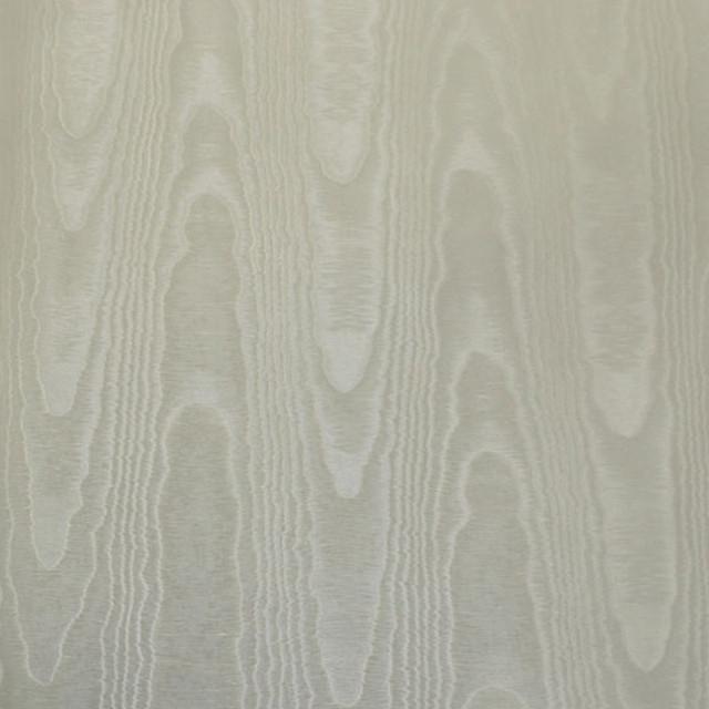 astek the gardens of amsterdam white faux wood wallpaper