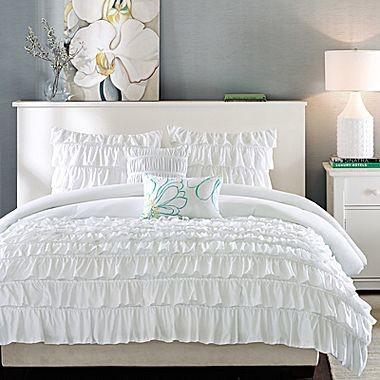 all products bedroom bedding