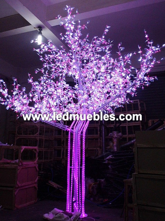 Led Fruit Tree Lamp - WeiMing Electronic Co., Ltd se especializa en el desarrollo de la fabricación y la comercialización de LED Disco Dance Floor, iluminación LED bola impermeable, disco Led muebles, llevó la barra, silla llevada, cubo de LED, LED de mesa, sofá del LED, Banqueta Taburete, cubo de hielo del LED, Lounge Muebles Led, Led Tiesto, Led árbol de navidad día Etc