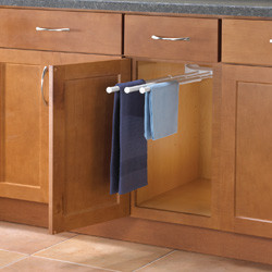 Cabinet Accessories cabinet-and-drawer-organizers