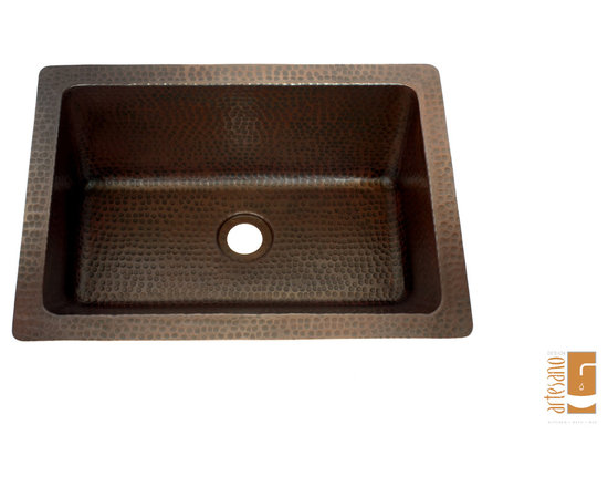 NEW PRODUCTS 2013 - BATHROOM SINKS - BRAVO JR.