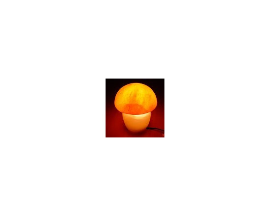SHAPED SALT LAMPS - Manufacturer, Importer and supplier of salt lamps in Ireland, all sizes and designs available of salt lamps, Free delivery anywhere in Ireland.