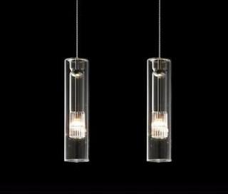 Fairy S/C Pendant Lamp By Leucos Lighting - Modern - Pendant Lighting - by Surrounding - Modern ...