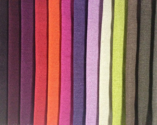 100% polyester upholstery fabric - XDR92-15