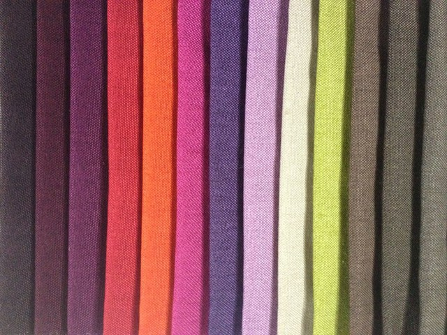 100% polyester upholstery fabric modern
