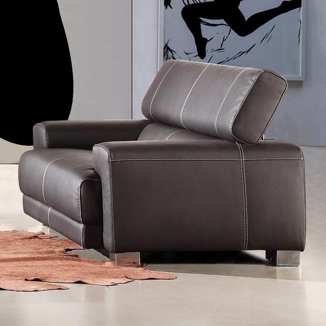 Marthena Home Furnishings - Love Seat Kagan Loveseat - 171LT traditional-loveseats